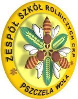Pszczela Wola